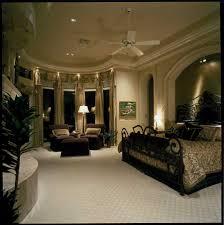 pics of beautiful bedrooms modern bedrooms