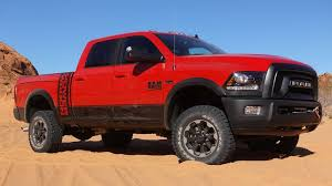 dodge truck power wagon the 2017 ram power wagon is the road truck you gotta