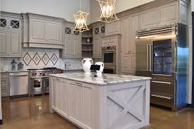 Kitchen Cabinets Dallas Cabinets Home Appliances Cabinets U0026 Tubs