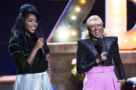 queen brooklyn hair reviews 2 dope queens hbo review