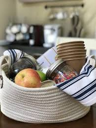 thanksgiving hostess gifts and gift