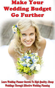 cheap wedding planner cheap cheap wedding planner find cheap wedding planner deals on