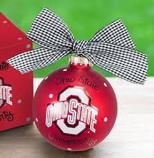 ohio state ribbon best 25 ohio state logo ideas on