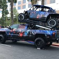 jeep sand rail off road racing trophy truck 4x4 off road sand rail off road expo