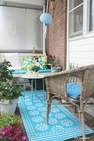 pool fã r balkon 148 best balkon dekorasyonu images on balcony ideas