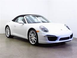 white porsche 911 convertible 87 best porsche images on porsche cars