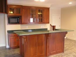 Small Basement Kitchen Ideas 21 Best Breakfast Bar Table Images On Pinterest Basement Bar