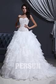 robe de mariã e bustier dentelle robe de mariée bustier toujours et robe de mariée