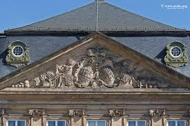 Bad Arolsen Www Zeche Org Galerie Kategorie Schloss Details Bild