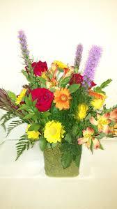 Wedding Flowers Houston Floral Arrangements Houston Tx Wedding Flower Bouquets