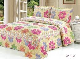 Summer Coverlet King Popular Summer Bedspread Green Buy Cheap Summer Bedspread Green
