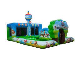 bouncy castle u0026 soft play hire in plymouth cornwall devon