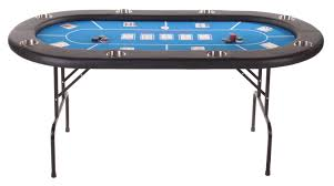 poker table with folding legs tekscore pro folding leg poker table liberty games best table