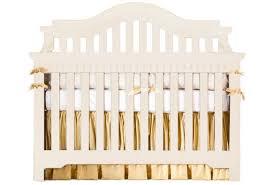 Bellini Convertible Crib Bellini Baby 2 In 1 Convertible Crib Reviews Wayfair
