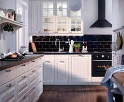the kitchen collection 275 best kitchens collection images on