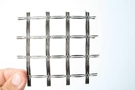 geo mesh basalt mesh is better than steel for many reasons basalt guru