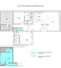 4 bedroom suites u2014 the natchez