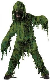 Ghillie Suit Halloween Costume Crazy Costumes La Casa Los Trucos 305 858 5029 Miami