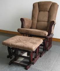 Nursing Rocking Chair Wonderful Baby Rocking Chair For Your Outdoor Furniture With