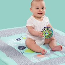 Bright Starts Comfort And Harmony Swing Home Comfort And Harmony
