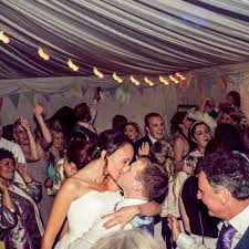 london wedding band best soul singers in london for hire prices reviews