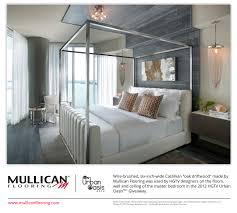 mullican oak driftwood fabulous floors magazine
