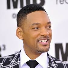 biography will smith will smith uke tabs and chords