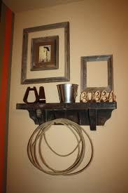 cowboy room ideas dzqxh com