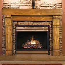 best rustic wood mantels new lighting fireplace rustic wood