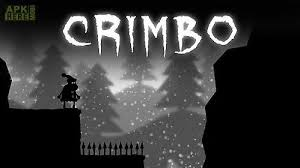 limbo android crimbo limbo for android free at apk here store apkhere
