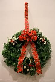 christmas wreath u2013 lamberdebie u0027s blog