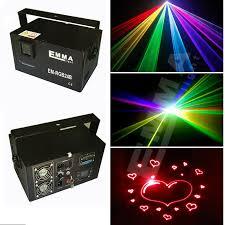 get cheap laser lights sale aliexpress alibaba