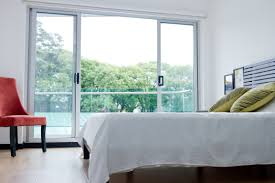 short stay rentals in san jose costa rica expat housing costa rica