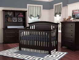 Baby Crib And Dresser Combo by Crib Combo Sets Cribs Decoration