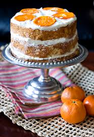orange tres leches cake recipe all about afternoon tea