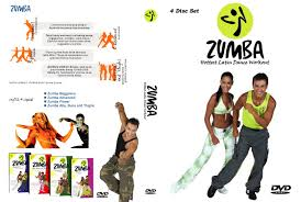 zumba steps for beginners dvd fitness collection