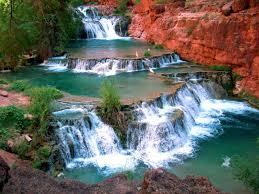 Arizona travel channel images America 39 s secret swimming holes swimming jpg
