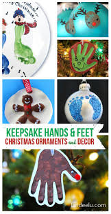 72 best holiday diy christmas ornaments images on pinterest