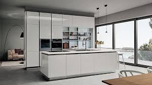 veneta cuisine kitchens catalogue veneta cucine