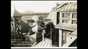 winchester mystery house true story red youtube