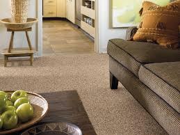 Pledge For Laminate Floors Shop At Home Archives Luna Carpet And Flooring Blog