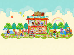 animal crossing happy home designer u2013 nintendo noodles