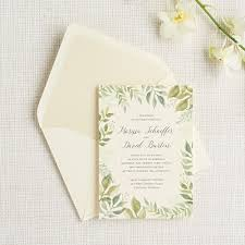 wedding invitation paper diy wedding ideas inspiration paper source