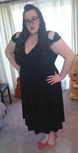 may 2015 does my blog make me look fat