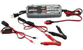 black friday battery charger why u0026 how to use car battery chargers batteries plus bulbs blog