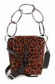 women u0027s brown designer crossbody bags nordstrom