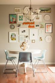 Dining Room Furniture Indianapolis Adrienne Gilliam U0027s Indianapolis Home Tour The Everygirl