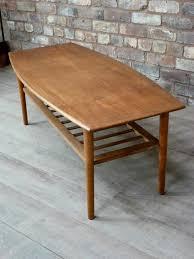 Teak Coffee Table Vintage Teak Coffee Table Unique Teak Coffee Table For Outdoor