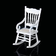 Wooden Rocking Chairs by Online Get Cheap Rocking Chairs Wooden Aliexpress Com Alibaba Group