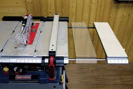 craftsman 137 218070 10